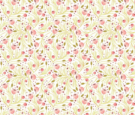 Rmustard_winter_floral_replacement.ai_shop_preview