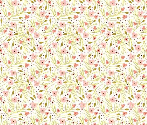 Rwinter_floral_mustard.ai_shop_preview
