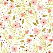 Rwinter_floral_mustard.ai_shop_thumb