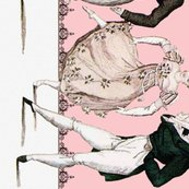 Rrrpride_and_prejudice___counterdanse___dauphine___peacoquette_designs___copyright_2014_shop_thumb