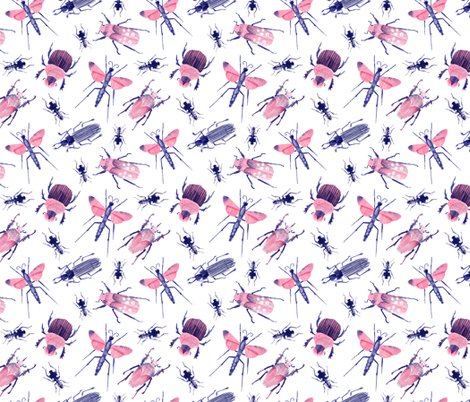 Rrbeetle_pattern_shop_preview