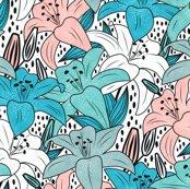 Rrlilies-demigoutte-spoonflower_shop_thumb