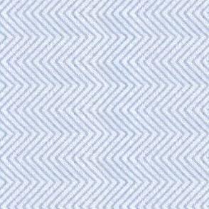 Envelope - ZigZag