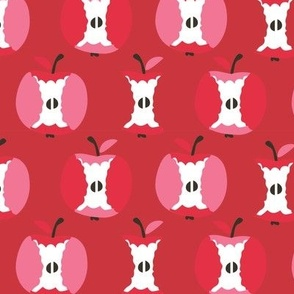 applecore_red