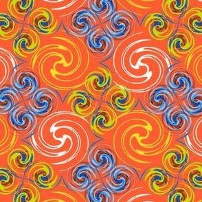 Psychedelic_Spirals