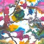 Rrinkywatercolourfinal_shop_thumb