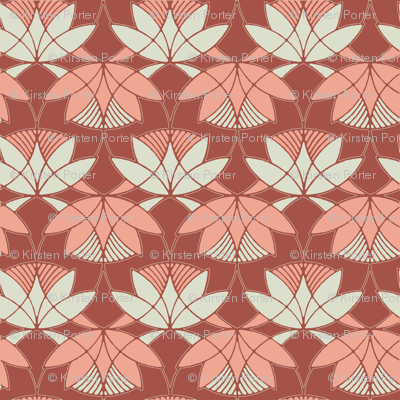 Waterlily_4inrep_12inart_preview