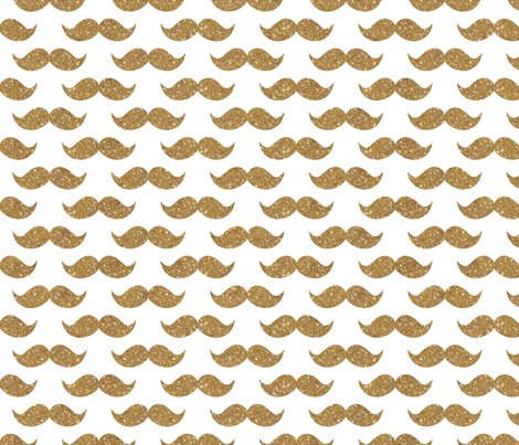 Sparkle_staches-gold_shop_preview