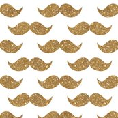 Sparkle_staches-gold_shop_thumb