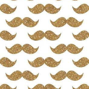 Sparkle_staches-gold_shop_thumb