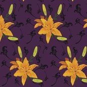 Rrroyal-lilies_shop_thumb
