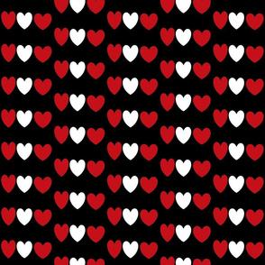 crealani hearts1
