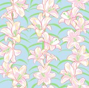 Rrcolor_lilies_composition-01-01-01_shop_thumb