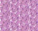 Rlilies-01_thumb