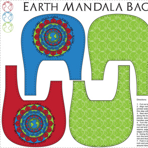 earthdaymandala