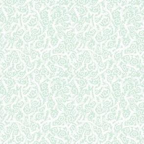 Thorny Mint