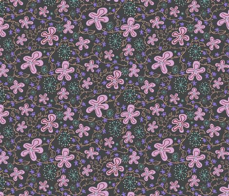 Cosmic Garden 2