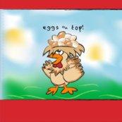 Reggs_on_top_shopping_bag_6-01_shop_thumb