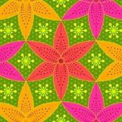 Rrrlilium3-900l_shop_thumb