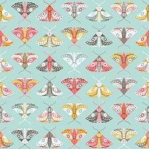 Flutter (pastel)