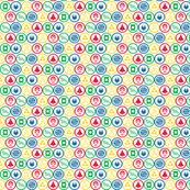 Geek-A-Dots
