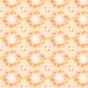 Rrrrrlily_circle_pink_shop_thumb
