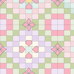 Cheater_quilt_hearts