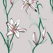 Rrrrrrlilies_grey3_shop_thumb