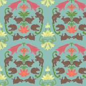 Rrlily_and_rabbit_damask_shop_thumb