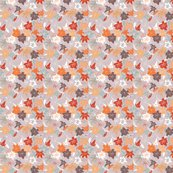 Rrrlilies3repeat_shop_thumb
