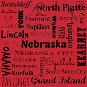 Rnebraska_cities_shop_thumb