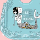 Rrrrrrrrmermaid_bag_pattern_-_54_22_shop_thumb