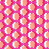 Glenview (Pink)