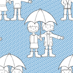 black_and_white_brolly_kids-02