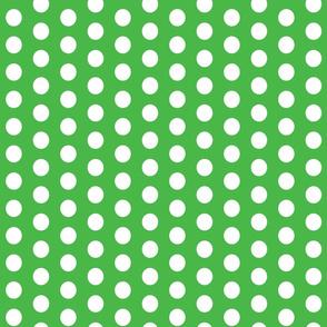 green_dot-04