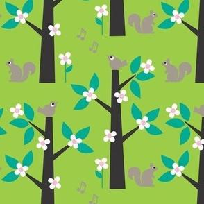 springforest2