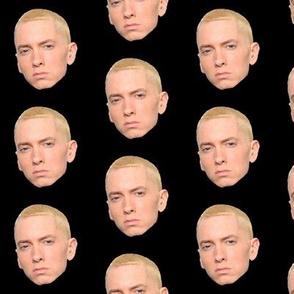 Eminem Skirt