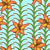 Rrrrrlilies_on_blue_shop_thumb