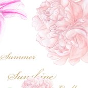Rrlilly_endless_summer_rose150dpi_shop_thumb