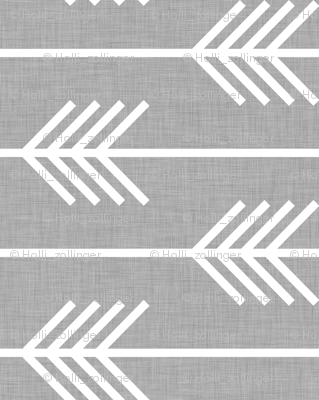 arrows_light_grey_horizontal