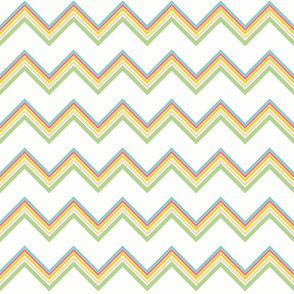 bird_bright_chevron
