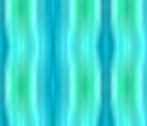 Rrblurred_leaves_blue_green_drip_dye_shop_preview