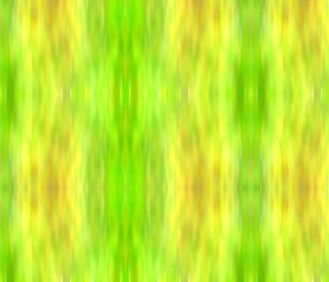 Rblurred_leaves_drip_dye_shop_preview