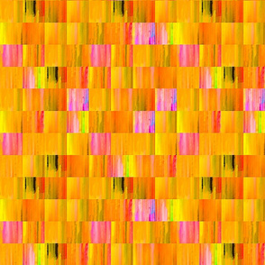 Bright_Orange_Tiles