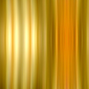 Daisy  Flower  Motion Blur