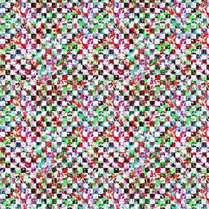 80dc3_modifié-12
