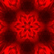 Drip_dye_kaleidoscope_shop_thumb