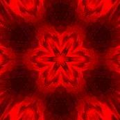 Drip_dye_kaleidoscope_shop_thumb