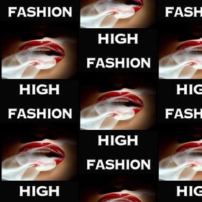 Fashion High