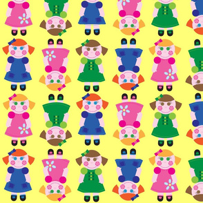 dolly_fabric